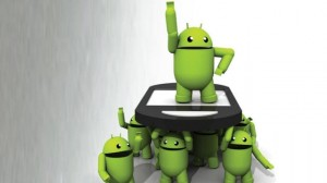 Android 4.3 indir Android 4.3 Güncelleme,Android 4.3 indir,Android 4.3 Güncelleme